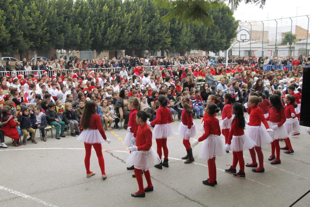 Colegio Nuestra Se¤ora del Rosario 07