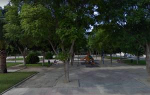 Jardin de Todi santomera - Buscar con Google 13-9-2017 11-43-52
