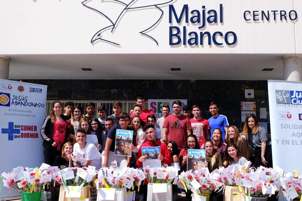 Majal Blanco_07