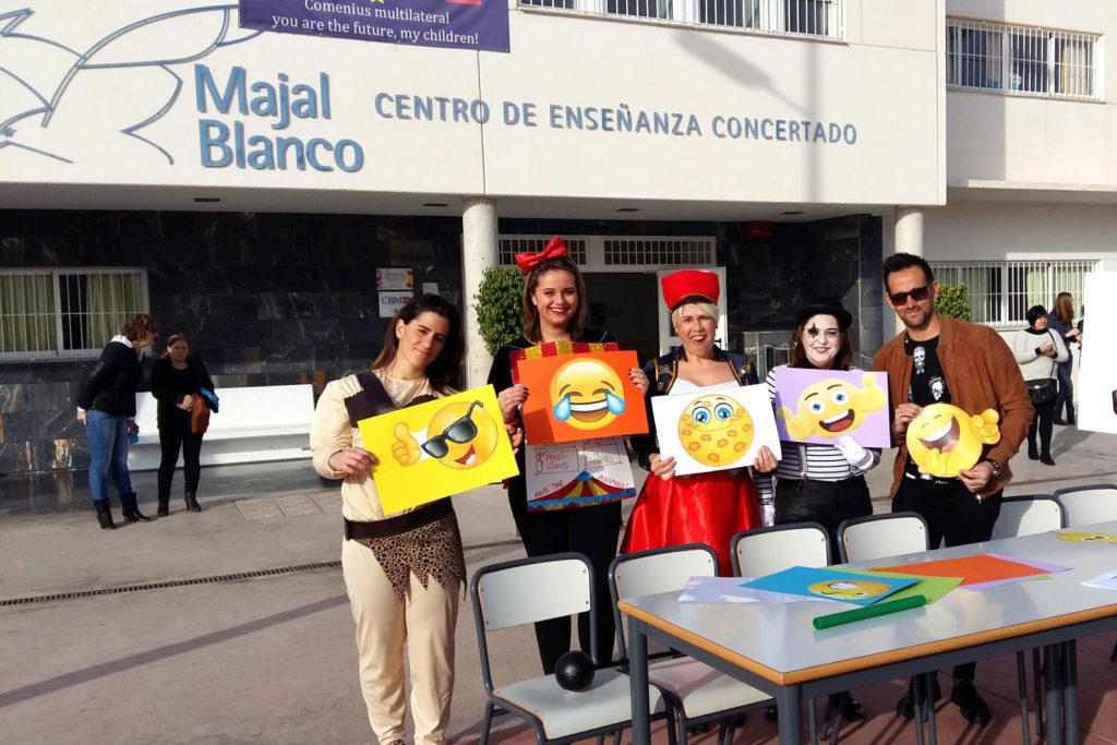 Majal Blanco_08