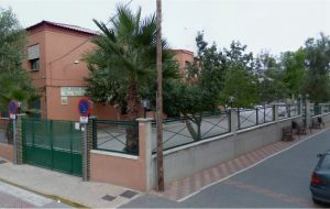 n_s_rosario_calle_google