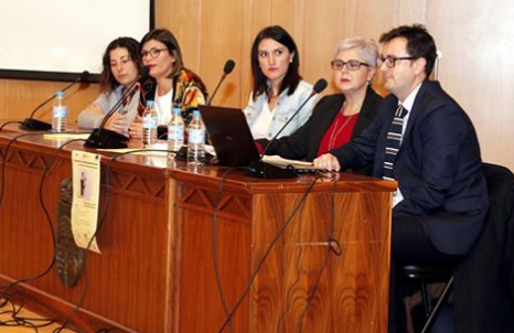 Ayuntamiento de Santomera - Inicio 22-6-2017 16-50-12