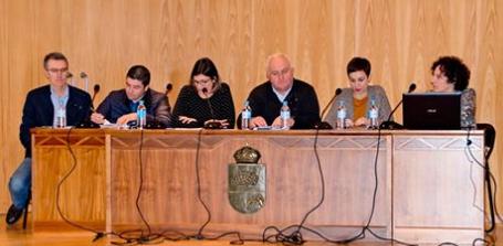 Ayuntamiento de Santomera - Inicio 22-6-2017 16-51-19