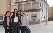 Ayuntamiento de Santomera - Inicio 22-6-2017 16-54-00