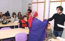 Ayuntamiento de Santomera - Inicio 22-6-2017 16-54-55