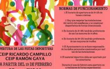 Ayuntamiento de Santomera - Inicio 22-6-2017 16-55-56