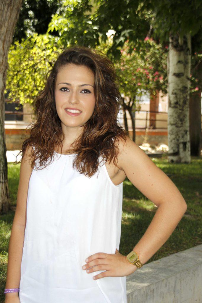 Mª del Carmen Ballester Andújar