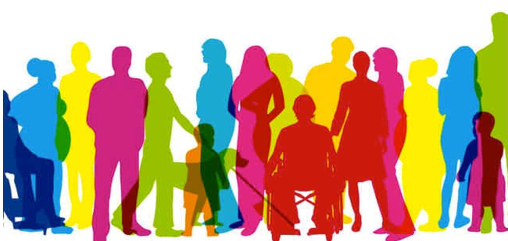 Resultado de imagen de ayudas discapacidad