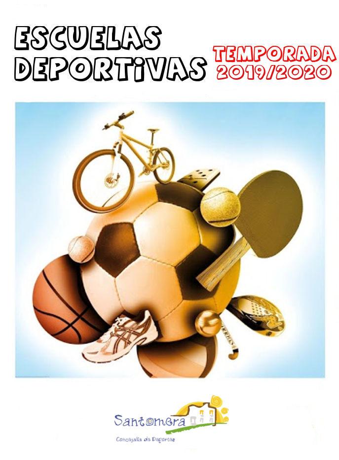 Cartel-escuelas-deportivas-2019-20