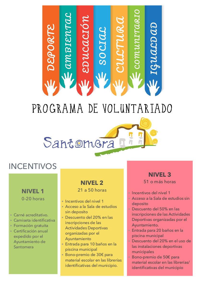 image_gallery_voluntariado