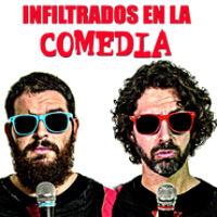 infiltrados-en-la-comedia-21457