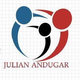 AMPA Poeta Julian Andugar