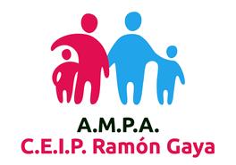 AMPA Ramon Gaya