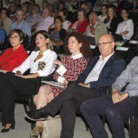 Acto institucional 125 David Castejon 02 1