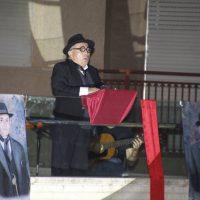 Acto institucional 125 David Castejon 09