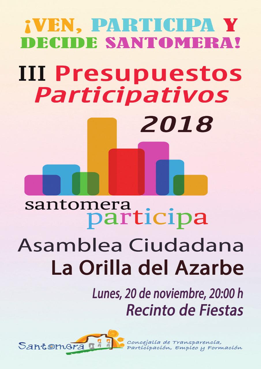 Asamblea PresPart_orilla
