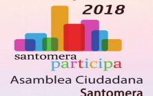Asamblea PresPart_santomera