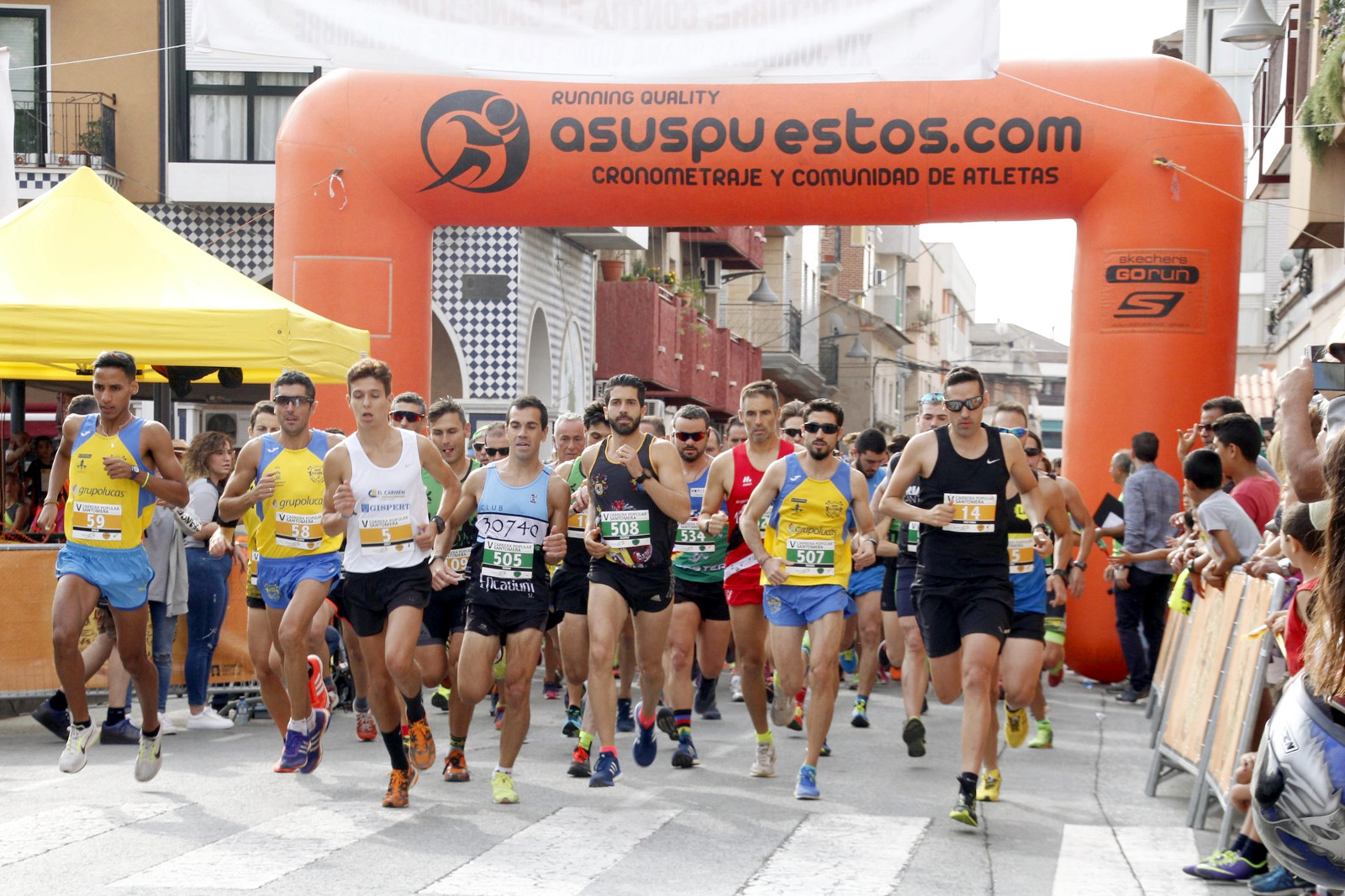 Carrera Popular 2017 web