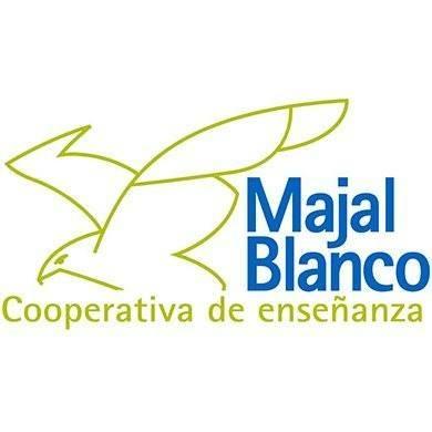Centro concertado Majal Blanco
