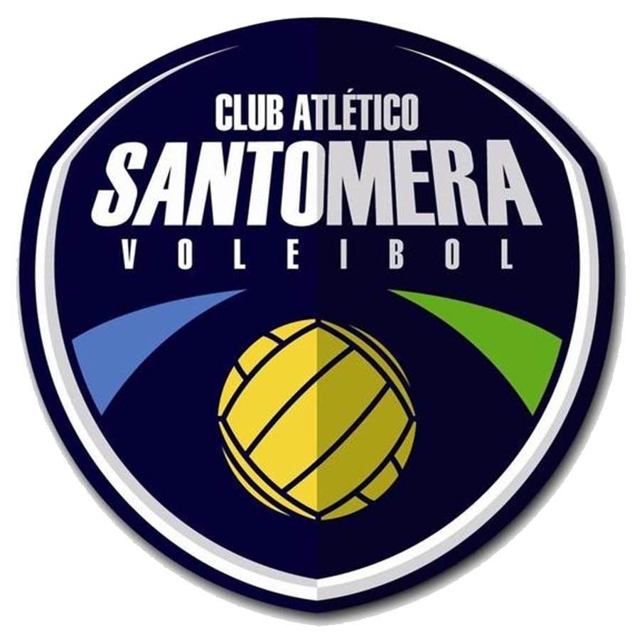 Club Atlecico Voleibol Santomera