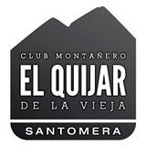 Club Montañero El Quijar de la Vieja