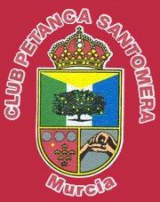 Club Petanca Santomera