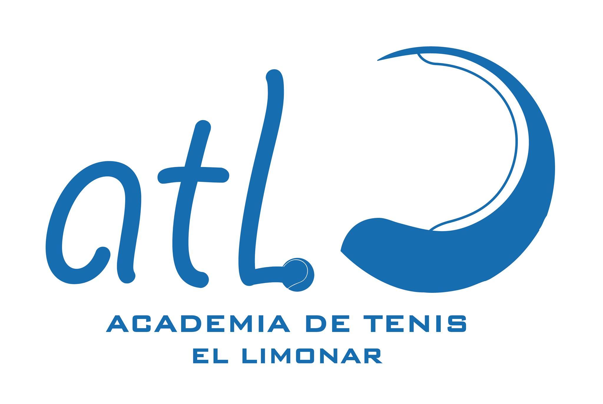 Club de Tenis El Limonar