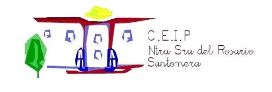 Colegio publico Nuestra Señora del Rosario