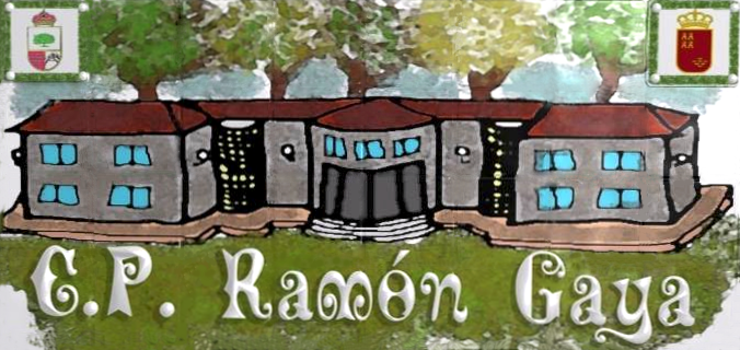 Colegio publico Ramon Gaya