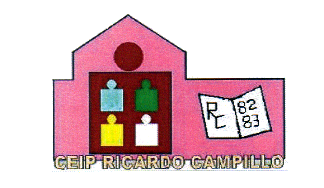 Colegio publico Ricardo Campillo
