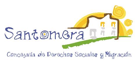 Concejalia de Derechos Sociales y Migracion