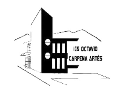 IES Octavio Carpena Artes