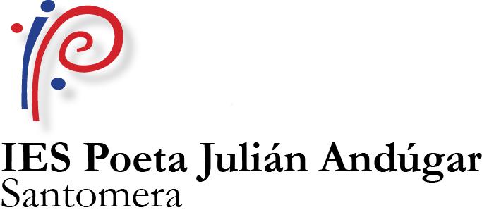 IES Poeta Julian Andugar