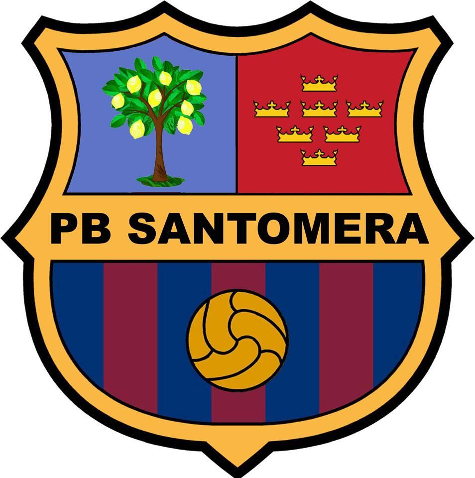 Peña Barcelonista Santomera