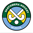 Santomera Hockey Club