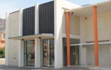 Teatro El Siscar