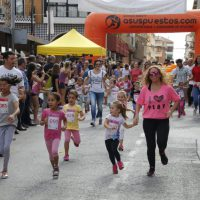 V Carrera Popular 10 - casichupetes F