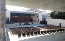Auditorio 05