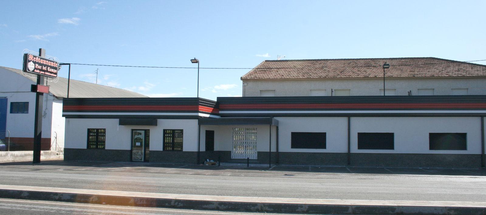 Bar del Campo 01