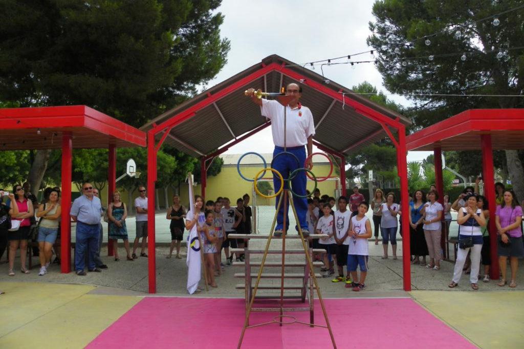 CEIP Ricardo Campillo 05