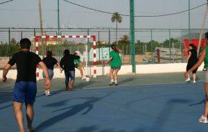 Campo de futbol El Siscar 03