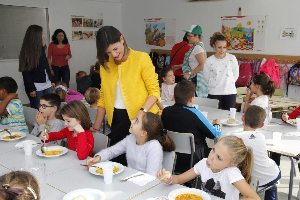 Colegio Madre Esperanza 03