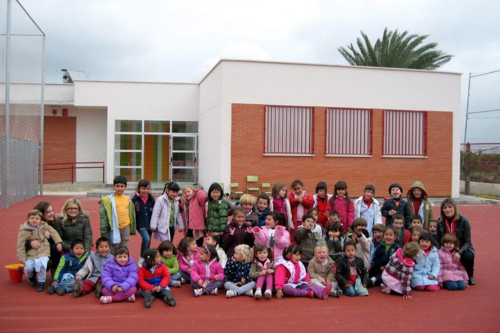 Colegio Madre Esperanza 05