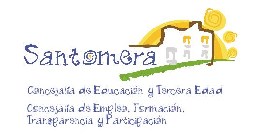 Concejalia Educacion y Formacion mix