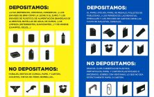 Consejos Reciclaje web