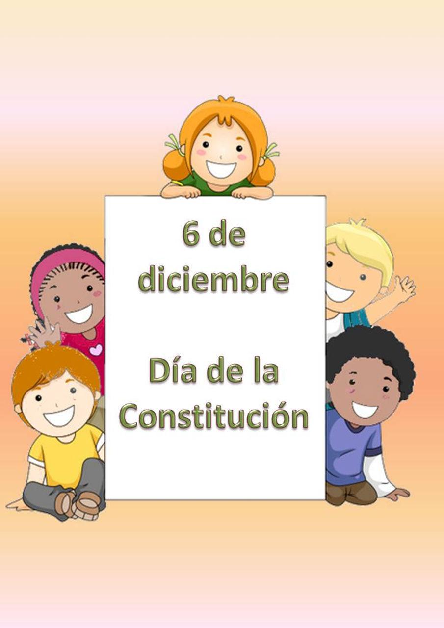 Constitucion infantil