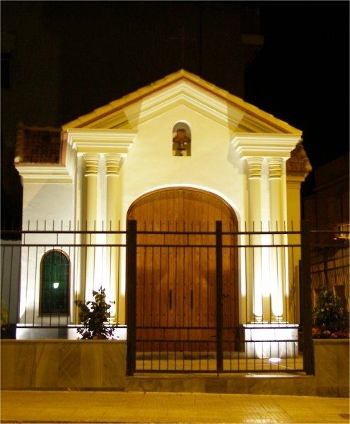 Ermita del Calvario 02