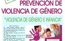 JORNADA VIOLENCIA AMAS DE CASA (2)