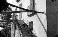 Molino Vinadel 06
