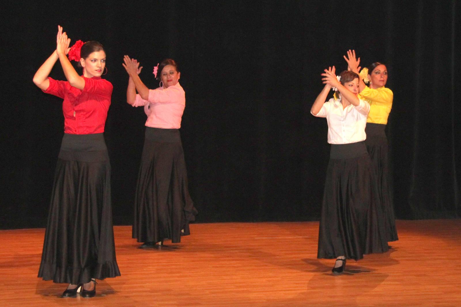 Muestra danza Euterpe Navidad 2015_2